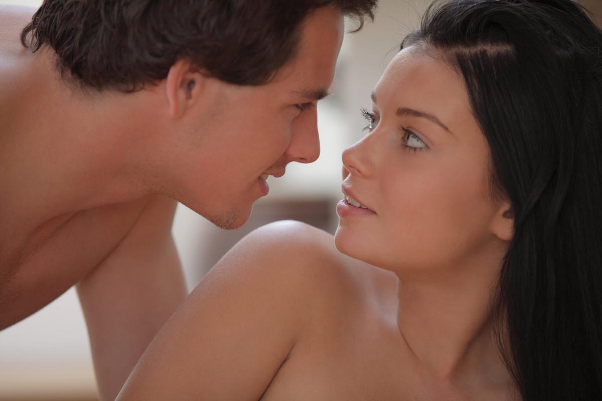 Секреты секса для мужа 17 фотография