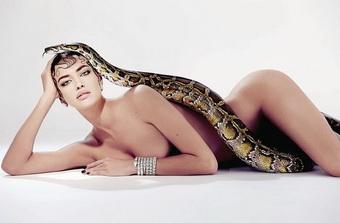 Ирина шейк делает секс