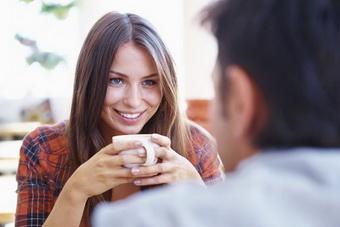 Տղամարդու հետ հաջող ծանոթանալու 10 կանոն