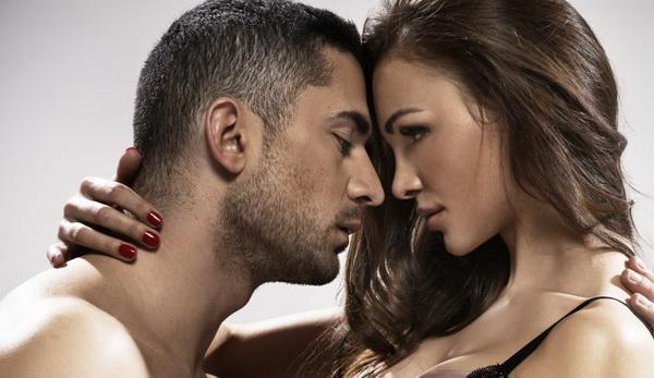 Характер мужчины - от чего он зависит и бывает ли он идеальным?