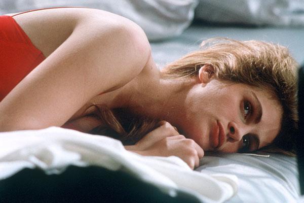 v-posteli-s-vragom-erotika