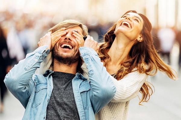 Исчез совместный смех. Муж не любит жену: признаки того, что муж вас не любит